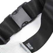 Tealer Tech Waist Bag