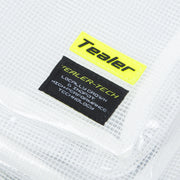 Tealer Tech Backpack - Tealer