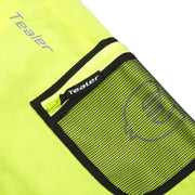 Track Pant Paradis€ Fluo - Tealer