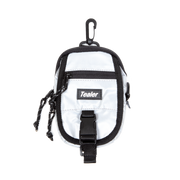 Essential Bag Flash