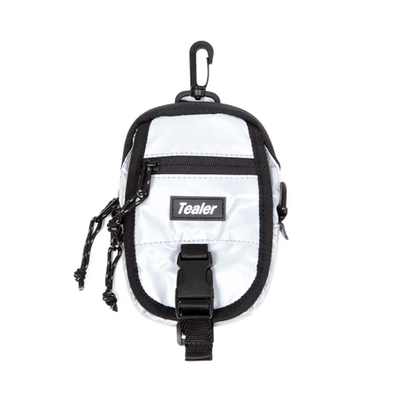 Essential Bag Flash - Tealer