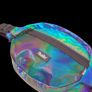 Bum Bag City Rainbow - Tealer