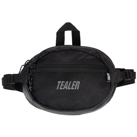 Fanny Pack High-Fit
