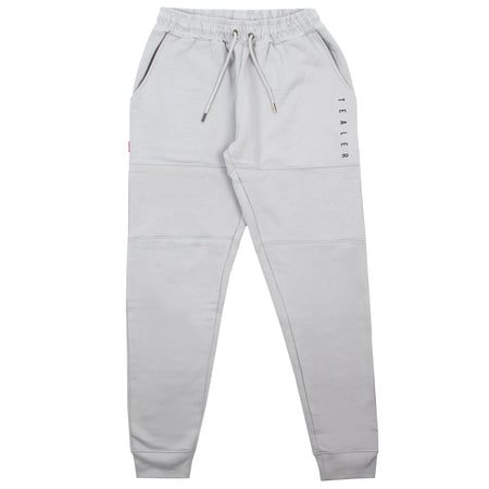 Jogging Cosy Grey