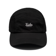 Cap Basic Black
