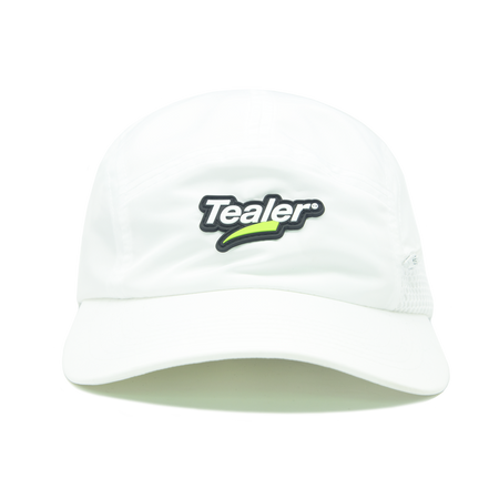 Cap Surfing Club White