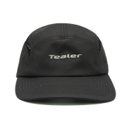 Tealer-Tech Cap