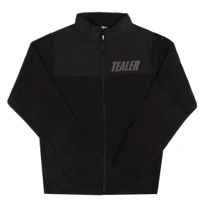 Jacket Polar Storm Black