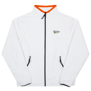 Jacket Surfing Club White