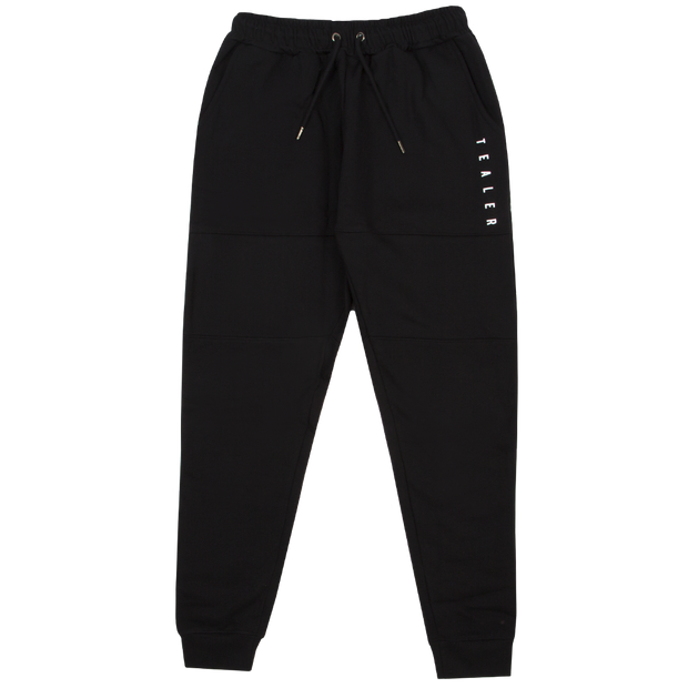 Jogging Cosy Black