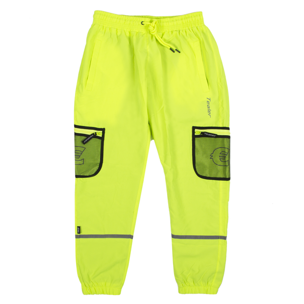 Track Pant Paradis€ Fluo