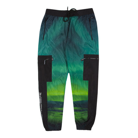 Pant Northern Light - Tealer