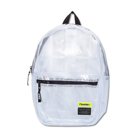 Tealer Tech Backpack