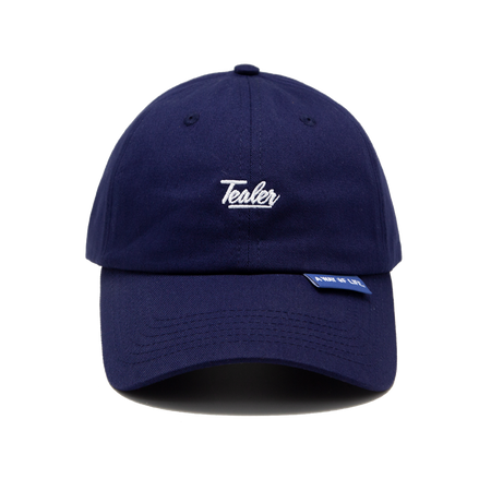 A Way of Life Cap Navy