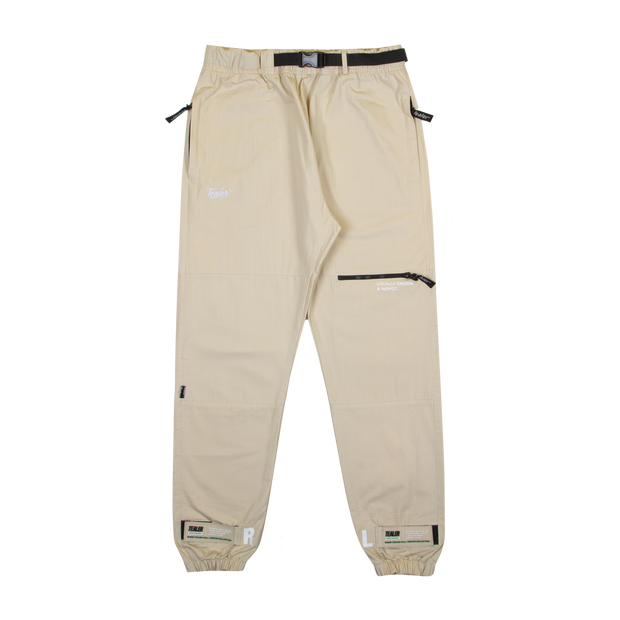 Cargo Pant Sand
