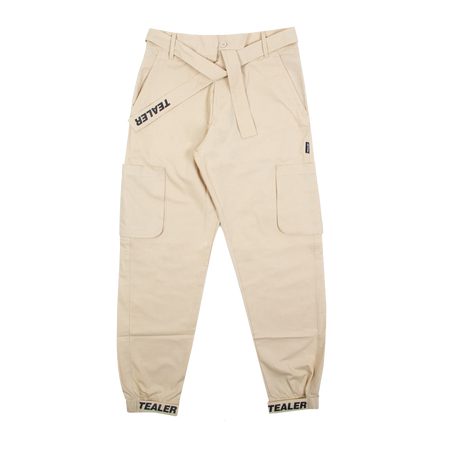 Dreamin Dunes Cargo Pant