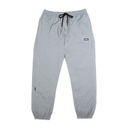 Flash Pant Grey