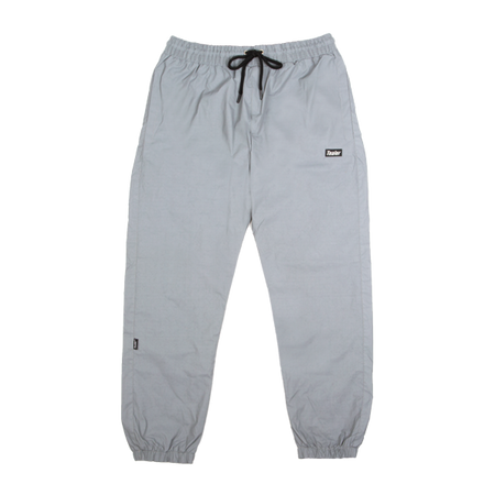 Track Pant Flash - Tealer