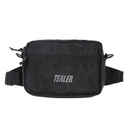 Waist bag High-fit