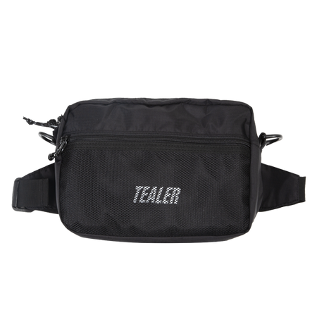 Waist bag High-fit - Tealer