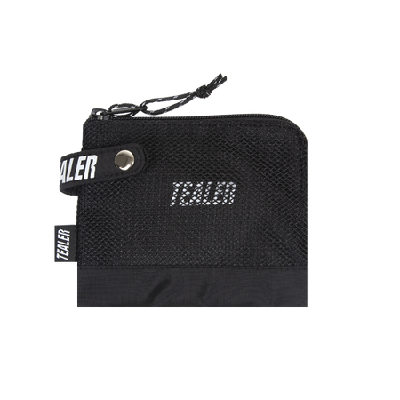 Wallet High-Fit - Tealer