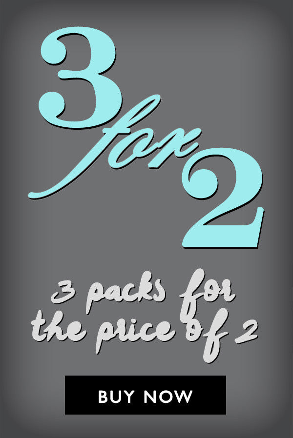 The Swan Lobe 3 for 2 Offer
