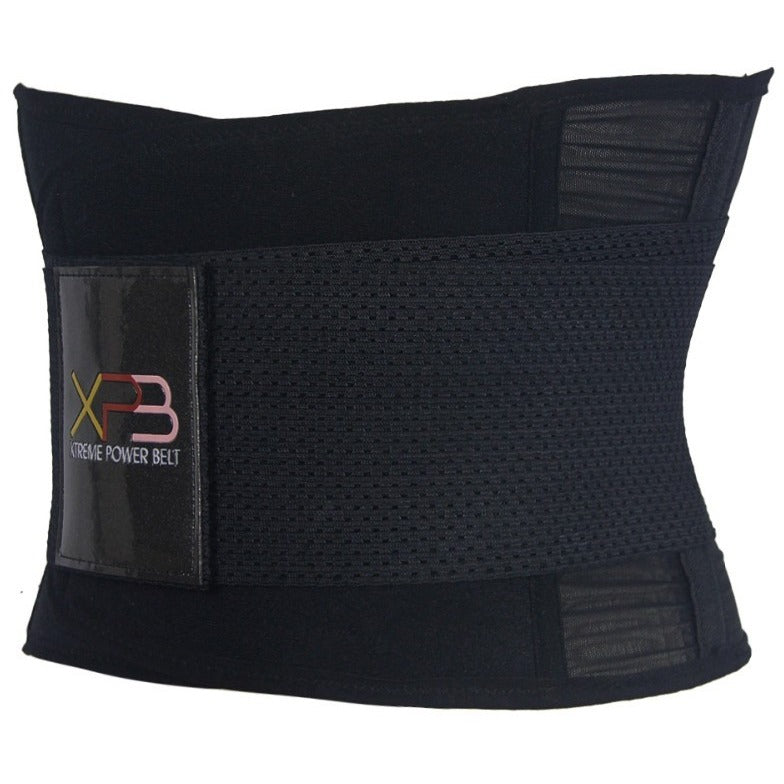 Hot Body Men's Slimming Belt