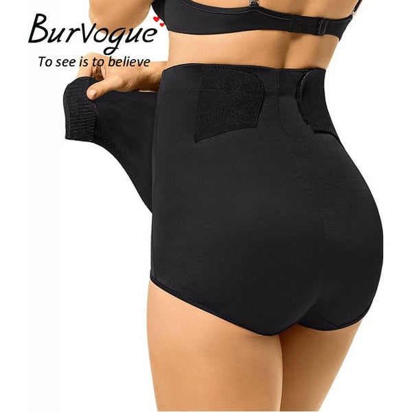 Crystal, Seamless High Waist Slimming Butt Lifter with Tummy Control