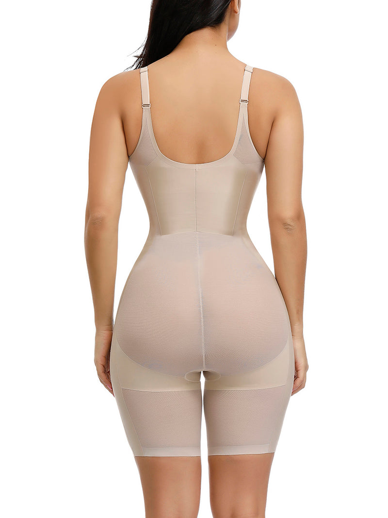 Kim's Sculpt Body Suit
