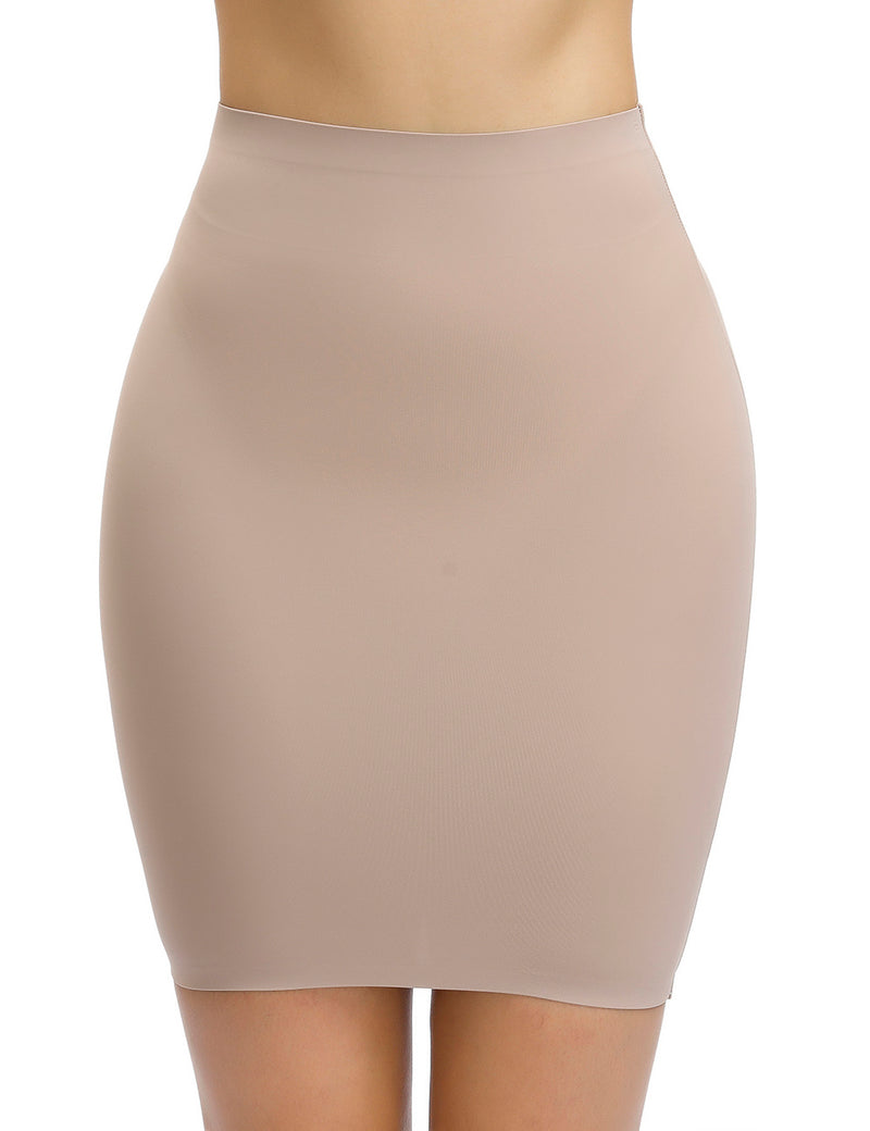 Kim's Body Shaper Skirt product