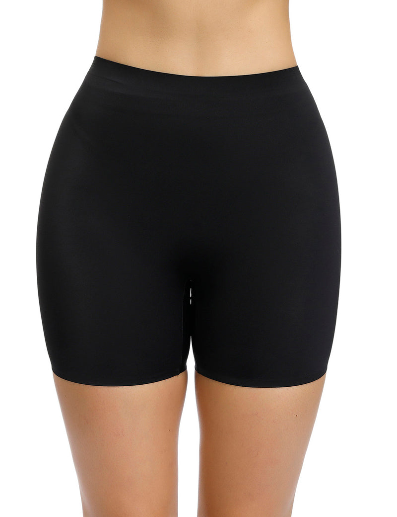 Kim's Core Control Shorts black