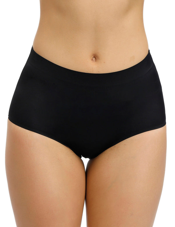 Kim's Core Control Brief black