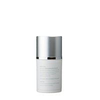 Diminishing Eye Serum