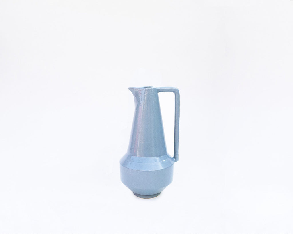 Table Jug