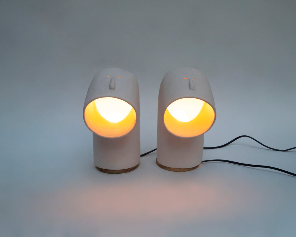 Humble (table lamp)
