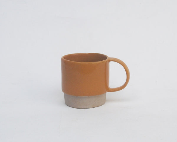 Stackable Mug