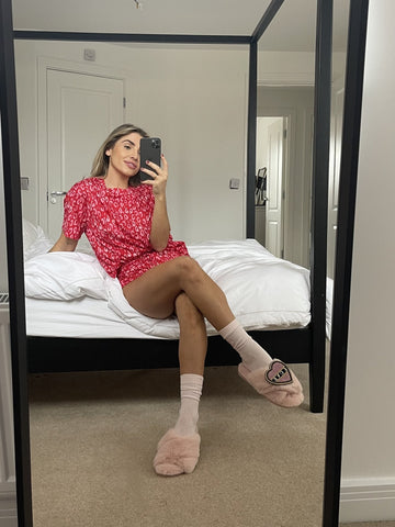 https://www.neverfullydressed.co.uk/collections/nightwear?page=1