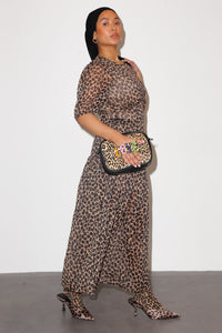 Leopard-Lucia-Sheer-Dress-£79