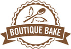 Boutique Bake