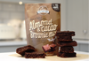 Almond & Cacao Brownie Mix - 302g