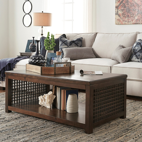 Financing – Marlo Furniture