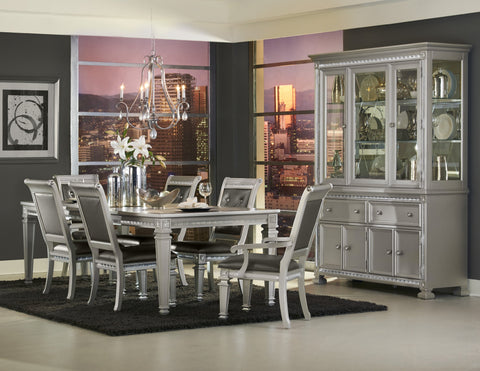 Bevelle Dining Table