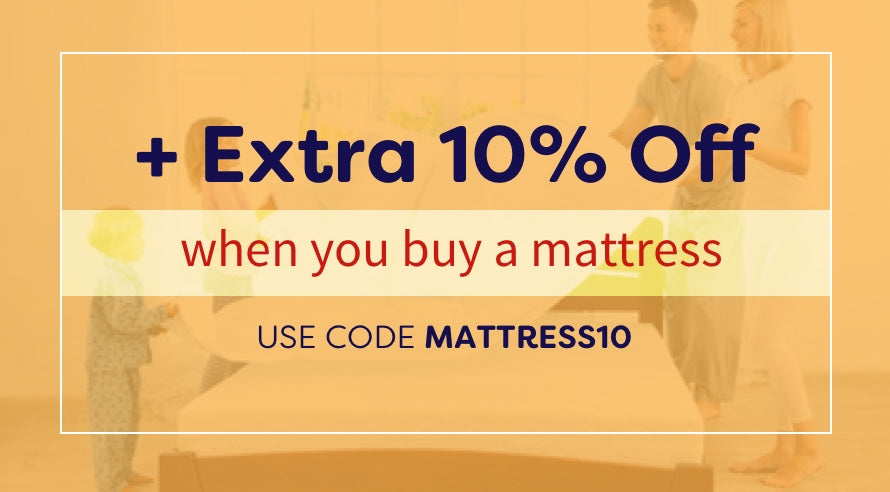 Marlo Furniture | VA, MD, & DC Furniture & Mattress Store