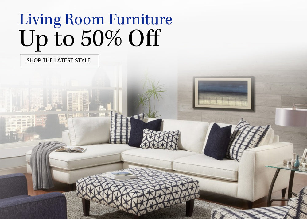 ... All Living Room Furniture