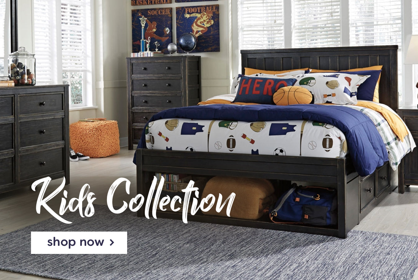 kids furniture deals. Marlo Furniture   VA  MD    DC Furniture   Mattress Store