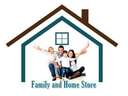 Family and Home Store