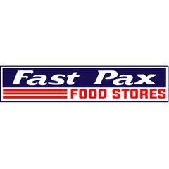 Fast Pax Food Stores