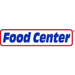 Food Center Stores