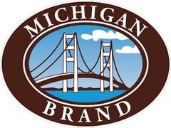 Michigan Brand