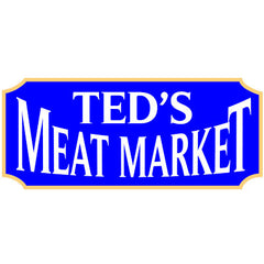 Ted's Meat Market